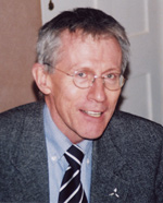 John Vandore